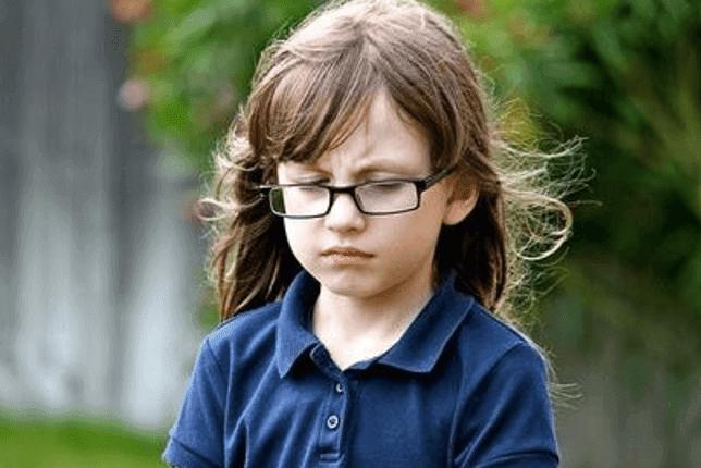 معلومات عن مرض التوحد عند البنات
