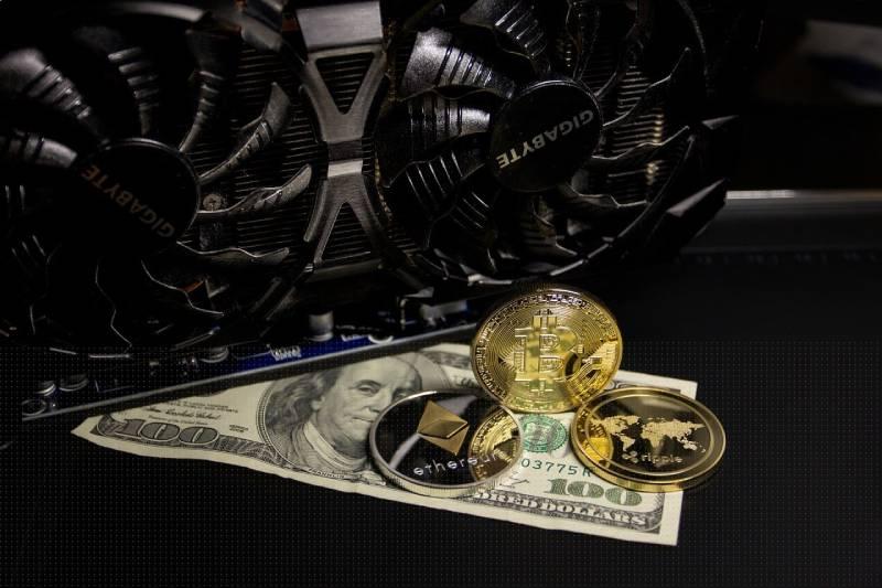 الفرق بين العملات الرقمية والمشفرة والافتراضية