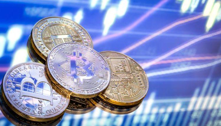 كل ماتحتاج لمعرفته عن العملات الرقمية