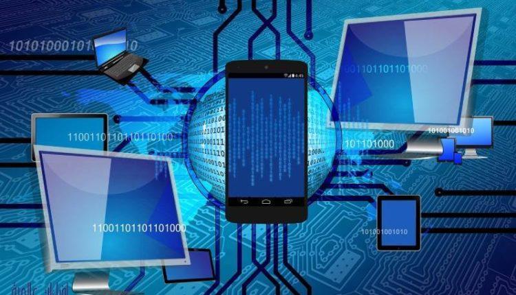 أساسيات إدارة أنظمة الشبكة