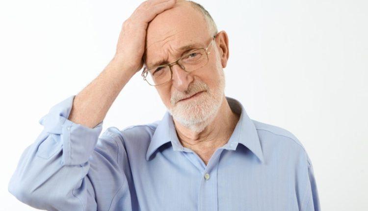 أفضل علاج للصداع النصفي الشديد