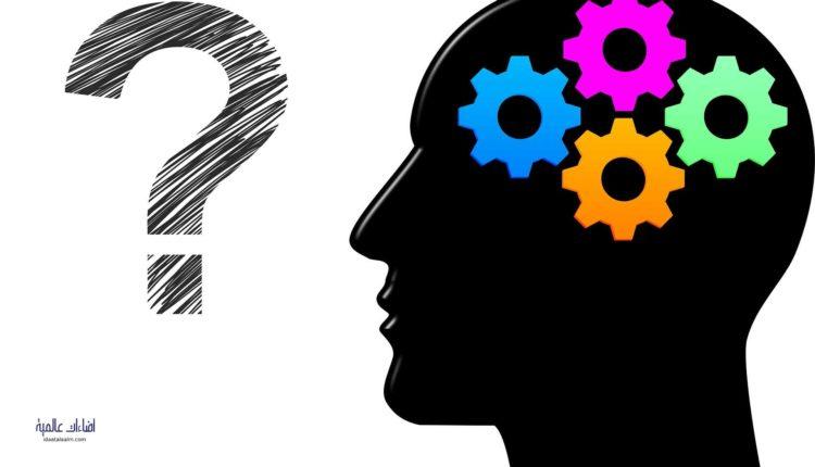 فوائد وأهمية التفكير الناقد