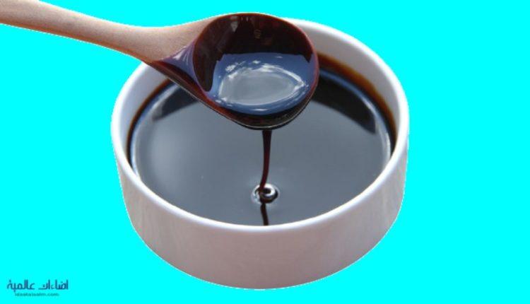 فوائد دبس السكر وقيمته الغذائية
