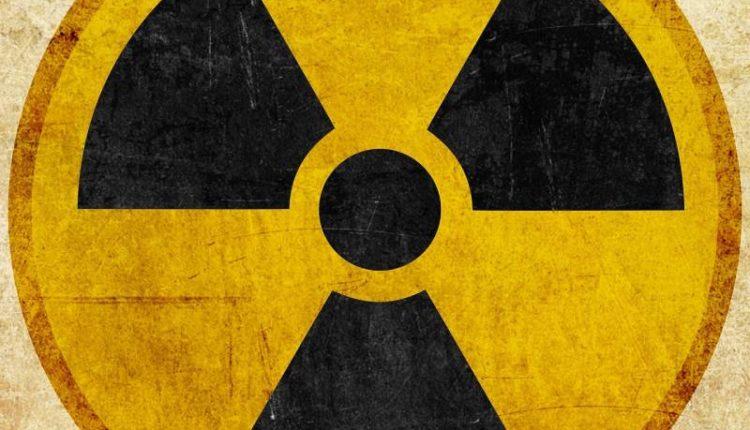 استخدامات الطاقة النووية