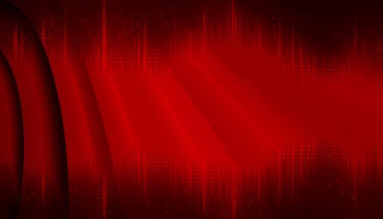 العلاقة بين طول الموجة و التردد