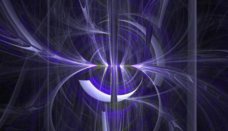 مفهوم الكهرومغناطيسية يستخدم لتسمية التفاعل الذي ينشأ بين الحقول المغناطيسية و المجالات الكهربائية . يستخدم المفهوم أيضًا للإشارة إلى تخصص الفيزياء الذي يركز على دراسة هذه القضايا وفي هذا المقال سنتعرف على بعض تطبيقات القوة الكهرومغناطيسة.