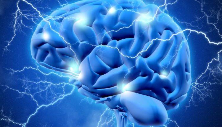 ماهو علم الأعصاب وماهي مجالاته وتخصصاته