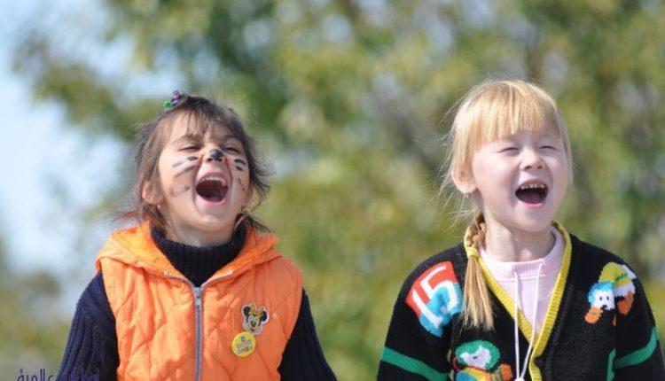 هل الصراخ من علامات التوحد عند الأطفال؟